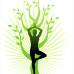 logo yogatoulouse - Ahimsa Yoga Toulouse