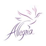 logo allegria - Ahimsa Yoga Toulouse