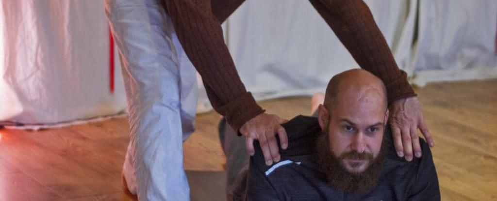 cours individuel 1 - Ahimsa Yoga Toulouse et Launaguet