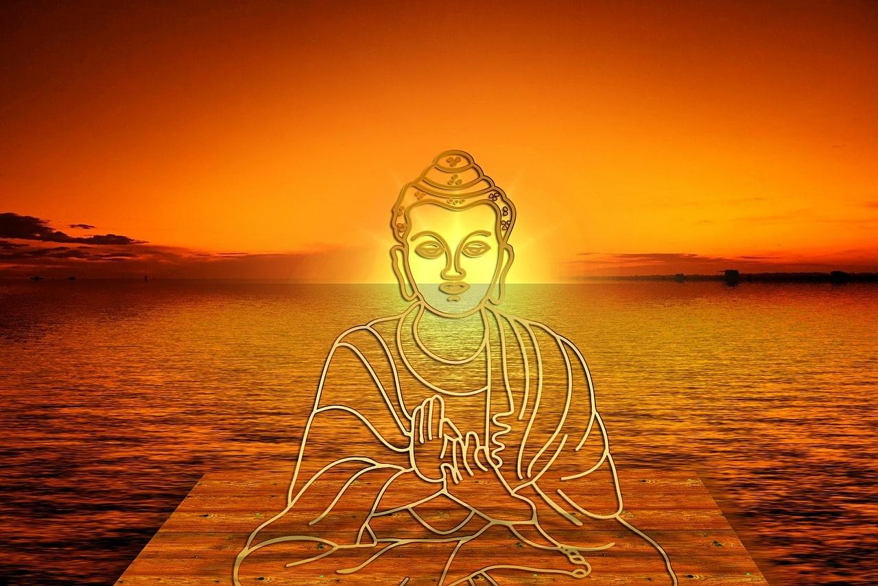 Yoga et gestion des émotions